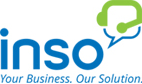 INSO international call center services