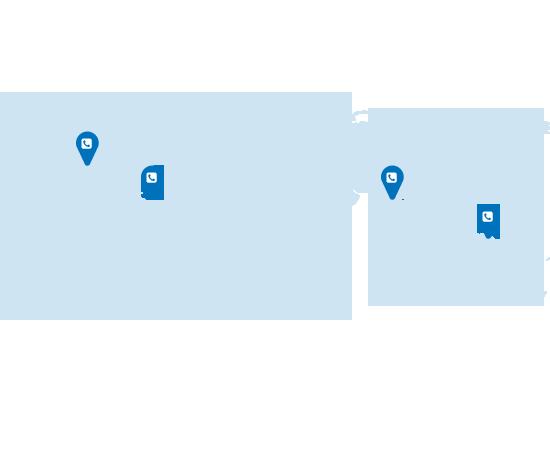 how to international call usa